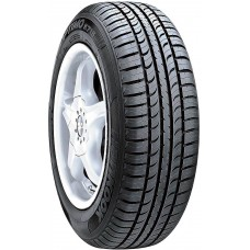 Шина 175/80R14 88T Optimo K715 (Hankook) фото, цена