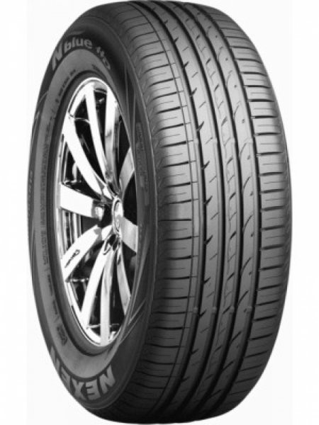 Шина 225/60R17 99H N-BLUE HD PLUS (Nexen) фото, цена