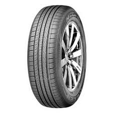 Шина 215/55R16 91H NBLUE ECO (Nexen) фото, цена