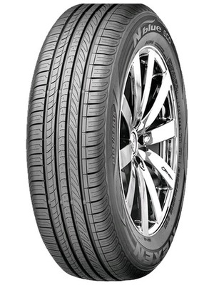 Шина 195/65R15 89H NBLUE ECO (Nexen) фото, цена