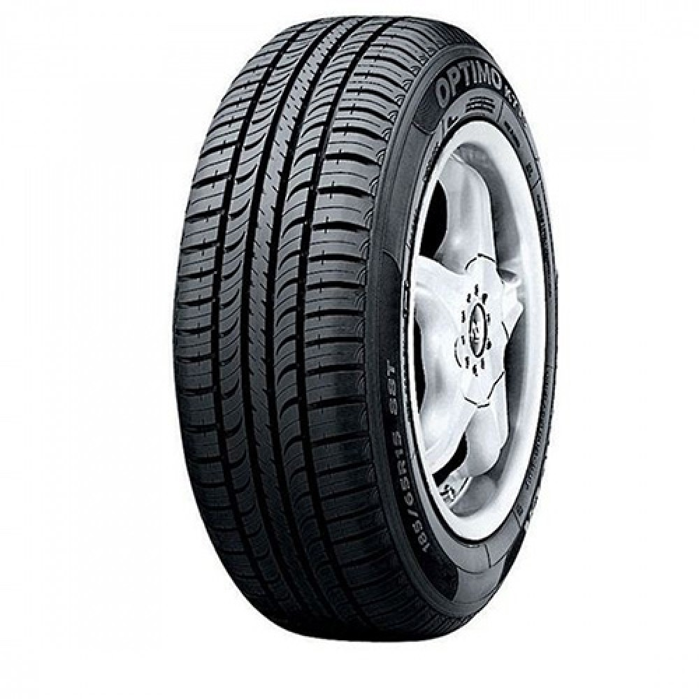 Шина 195/65R14 89T Optimo K715 (Hankook) фото, цена