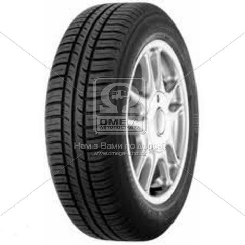 Шина 195/65R15 91H KAMA BREEZE НК -132 (НкШЗ) фото, цена