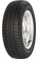 Шина 205/65R15 94T KAMA BREEZE НК -132 (НкШЗ) фото, цена