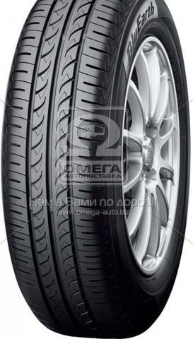 Шина 155/65R14 75T Blu Earth AE01 (Yokohama) фото, цена