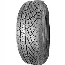 Шина 235/75R15 109H LATITUDE CROSS XL (Michelin) фото, цена