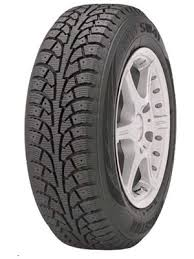 Шина 225/60R16 102T WINTER RADIAL SW41 XL (под шип) (Kingstar) фото, цена