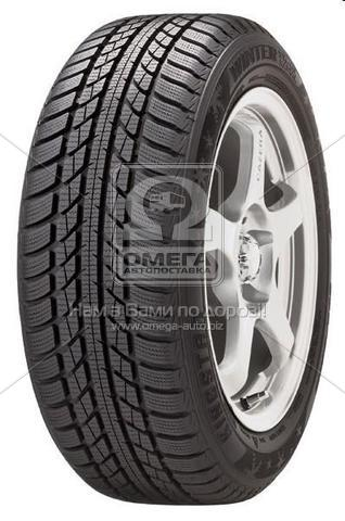 Шина 165/70R14 81T WINTER RADIAL SW40 (Kingstar) фото, цена