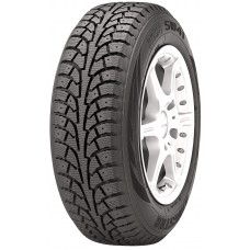 Шина 175/70R13 82T WINTER RADIAL SW40 (Kingstar) фото, цена