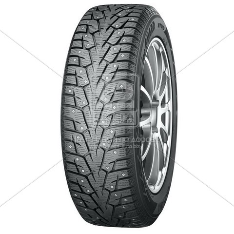 Шина 175/70R13 82T ICE GUARD IG55 (Yokohama) фото, цена