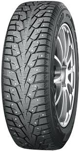 Шина 265/65R17 116T ICE GUARD IG55 (Yokohama) фото, цена