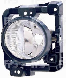HD.ACORD..08-.FOG LAMP.UNIT..ECE. фото, цена