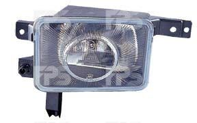 OP.COSA.C.00-02.FOG LAMP.UNIT..ECE. фото, цена
