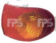 TY.COROLA..98.TAIL LAMP.UNIT..ECE. фото, цена