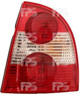 VW.PSAT..00-04.TAIL LAMP.UNIT..ECE. фото, цена