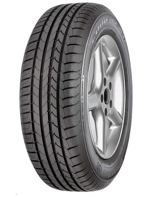 Шина 245/45R17 EFFICIENTGRIP 95W MO FP TL(Goodyear) фото, цена