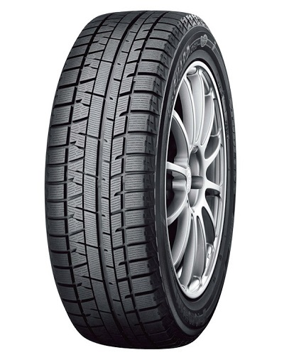 Шина 225/45R19 92Q ice GUARD iG50 (Yokohama) фото, цена
