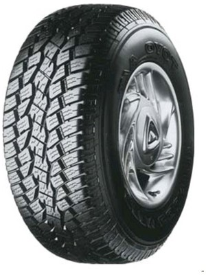Шина 225/70R15 100T OPEN COUNTRY A/T P (Toyo) фото, цена