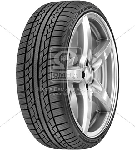 Шина 155/65R14 75T Winter 101 (Achilles) фото, цена