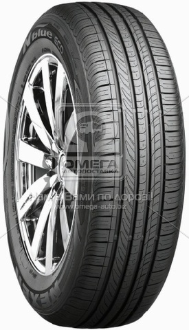 Шина 195/65R15 89H NBLUE ECO (Nexen) (1-й сорт) фото, цена