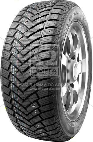 Шина 155/70R13 75T Green-Max Winter Grip (под шип) (LingLong) фото, цена