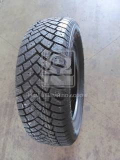 Шина 175/65R14 86T Green-Max Winter Grip (LingLong) фото, цена