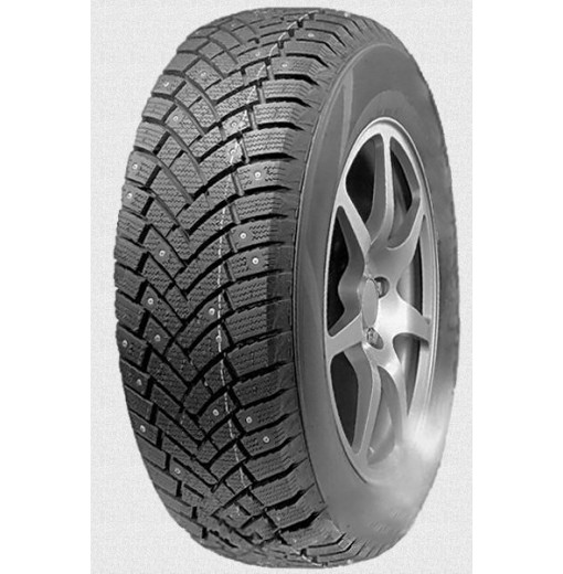 Шина 185/60R14 82T Green-Max Winter Grip (LingLong) фото, цена