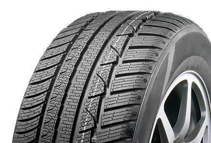 Шина 225/60R16 102H Green-Max Winter UHP (LingLong) фото, цена