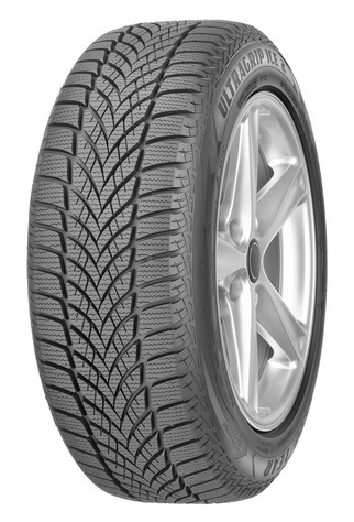 Шина 225/60R16 102T UG ICE 2 MS XL (Goodyear) фото, цена