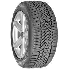 Шина 235/45R17 97T UG ICE 2 MS XL FP (Goodyear) фото, цена