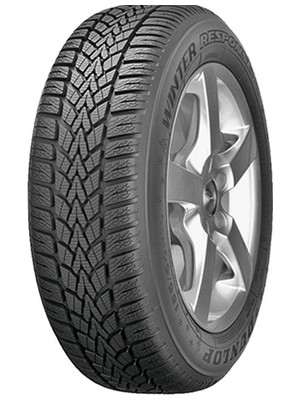 Шина 185/60R14 82T WINTER RESPONSE 2 MS (Dunlop) фото, цена