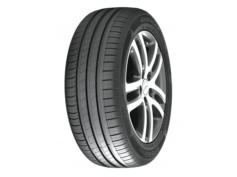 Шина 195/50R15 82H Kinergy Eco K 425 (Hankook) фото, цена