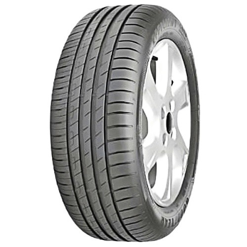 Шина 195/50R15 82H EFFICIENTGRIP PERFORMANCE (Goodyear) фото, цена