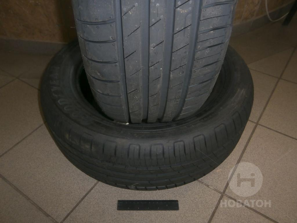 Шина 205/55R16 91V EFFICIENTGRIP PERFORMANCE (Goodyear) фото, цена