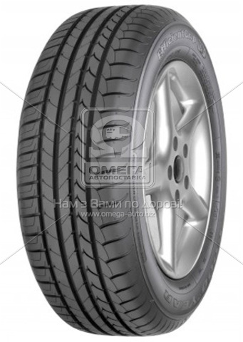Шина 205/60R15 91H EFFICIENTGRIP PERFORMANCE (Goodyear) фото, цена