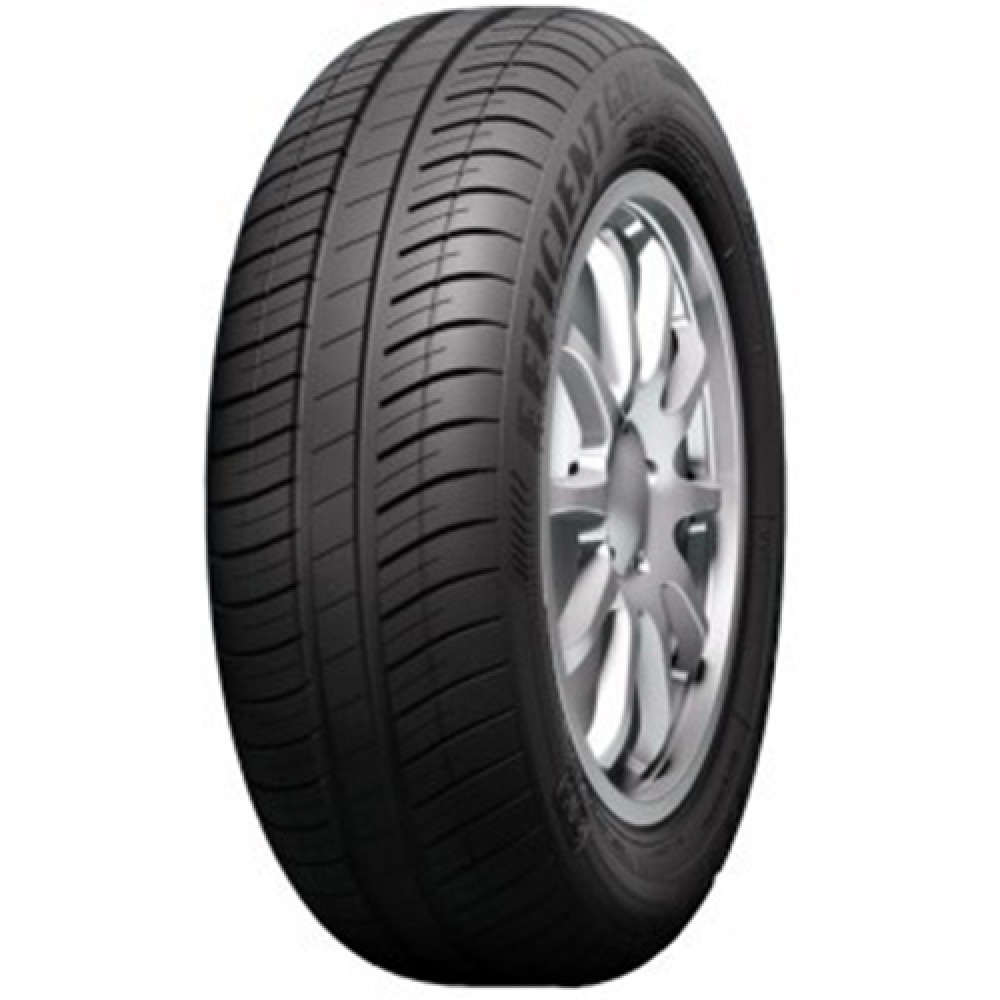Шина 245/40R18 97W EFFICIENTGRIP PERFORMANCE XL FP (Goodyear) фото, цена