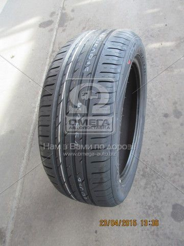 Шина 195/50R15 82V N-BLUE HD PLUS (Nexen) фото, цена