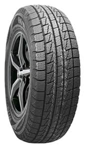 Шина 205/70R15 96Q WinGuard Ice (Nexen) фото, цена