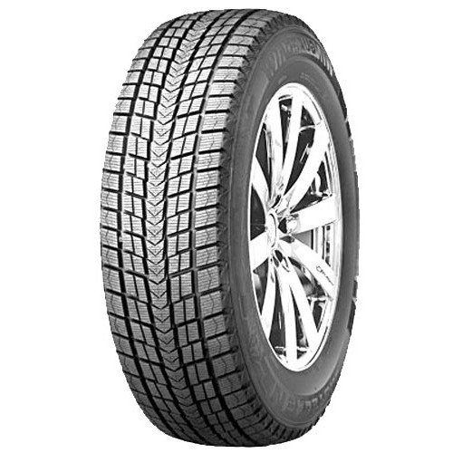 Шина 215/65R16 98Q WinGuard ICE SUV (Nexen) фото, цена