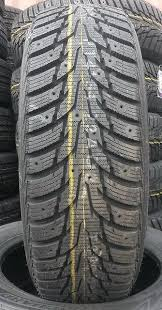 Шина 215/70R15 98T WinGuard WH62 (Nexen) фото, цена