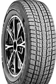Шина 225/60R17 103Q WinGuard ICE SUV (Nexen) фото, цена