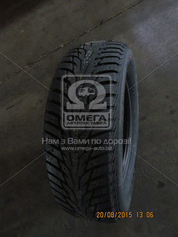 Шина 225/60R16 102T WinGuard WH62 (Nexen) фото, цена