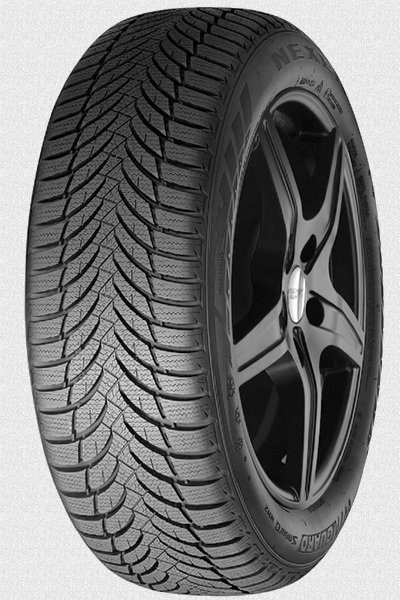 Шина 175/70R14 88T WinGuard WH2 (Nexen) фото, цена