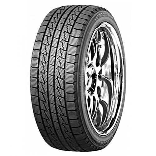 Шина 215/45R17 87Q Winguard Ice (Nexen) фото, цена