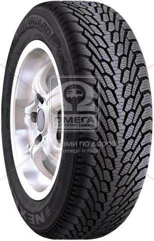 Шина 155/65R13 73T Winguard (Nexen) фото, цена