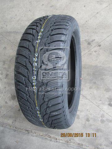 Шина 225/50R17 98T WinGuard WH62 (Nexen) фото, цена