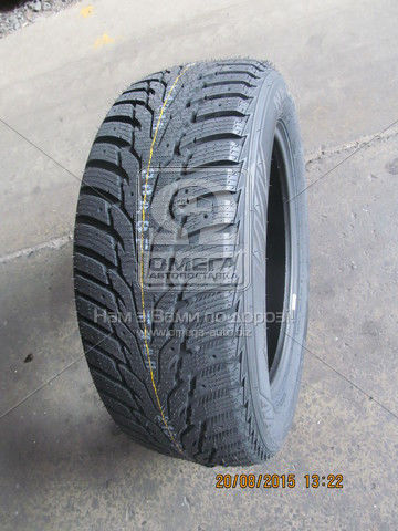Шина 215/55R16 97T WinGuard WH62 (Nexen) фото, цена