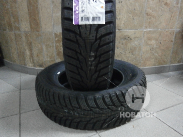 Шина 195/65R15 95T WinGuard WH62 (Nexen) фото, цена