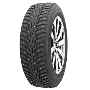 Шина 175/70R14 84T WinGuard WH62 (Nexen) фото, цена
