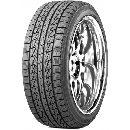 Шина 175/65R15 84Q WinGuard Ice (Nexen) фото, цена