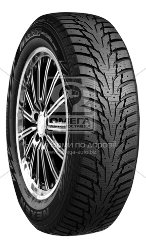 Шина 185/60R15 88T WinGuard WH62 (Nexen) фото, цена